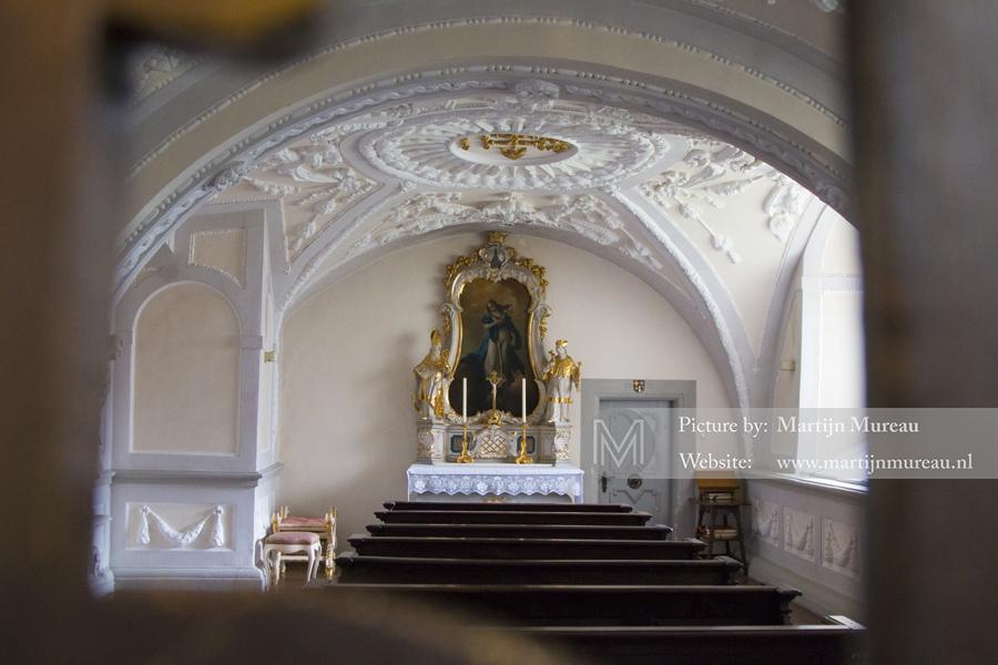 Paderborn