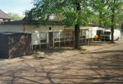 Beatrixstraat: 't Paviljoen