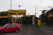 boothferrypark04