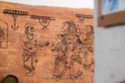 Art in Dakshinchitra