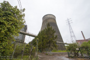 Koeltoren Power Plant IM