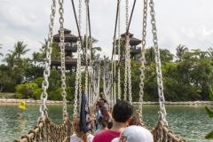 Singapore: Sentosa Island