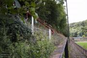 Stade du Thillenberg, Differdange