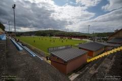 Stade Jos Nosbaum, Dudelange