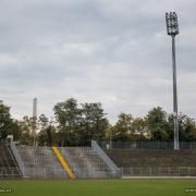 Südweststadion, Ludwigshafen