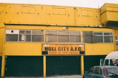 boothferrypark00