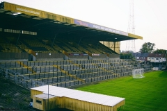 boothferrypark07