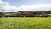 Het Ellenfeldstadion