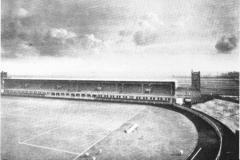 1914_Stadium_Amsterdam.jpg