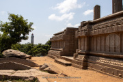 Mamallapuram Light House, Mahabalipuram