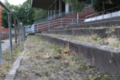 Jahnstadion, Mönchengladbach