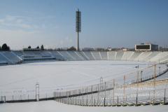 Kirov Stadion, foto van Wikipedia