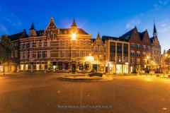 Het van Coothplein