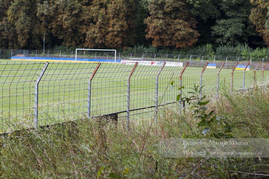 Stadion am Hermann-Löns-Weg