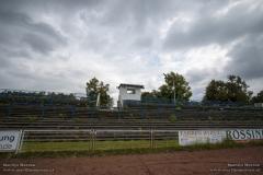 Südstadion, Gelsenkirchen