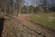 Weidenpescher Park